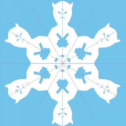DD snowflake.jpg