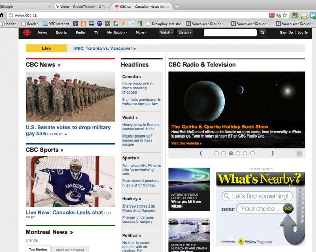 Screen shot 2010-12-18 at 8.56.57 PM.png