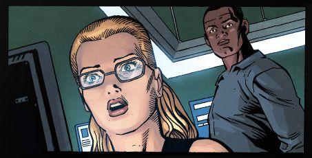 Arrow Season 2.5 - Chapter 1 - pg 4 (Colors) copy 2.jpg