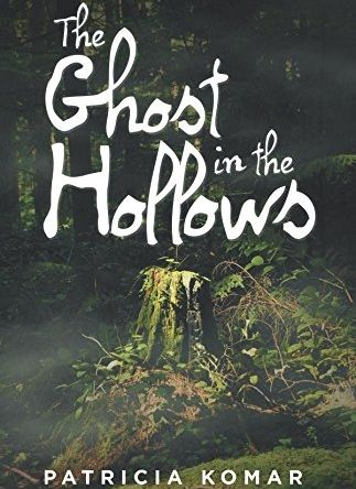 The Ghost in the Hollows (2).jpg