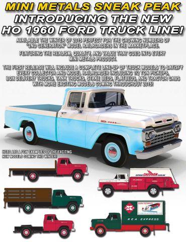 1960 Ford Sneak Peak PR-1_Page_1.png