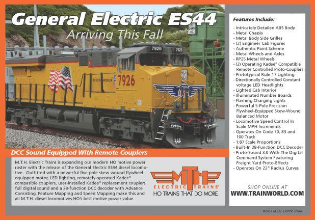 MTH MR Oct 2014_Trainworld.png