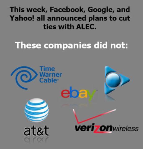 ALEC_Brands_v2.jpg