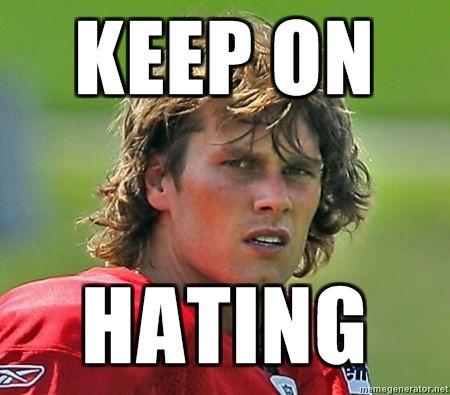 Keep-on-hating.jpg