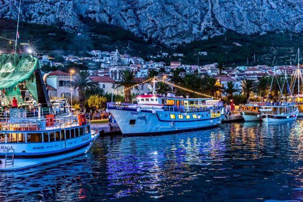 Makarska Croatia.jpg