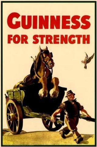 Guinness.jpeg