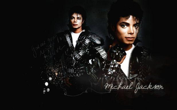 Michael_Jackson_wallpaper_4_by_rileeys.jpg