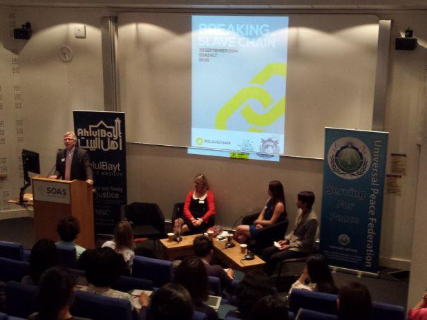 SOAS Event Photo.jpg
