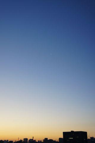 110109_sky_01.jpg