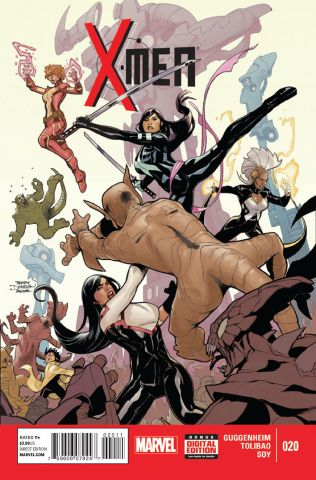 X-Men (Vol. 4) #20 - Cover (Final).jpg