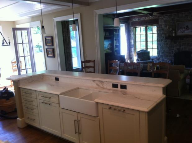 Crema Vento Marble Farmhouse Sink.JPG