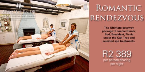 Romantic Rendezvous 2014 DL.jpg