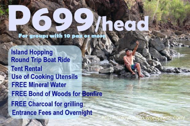 tour package enjoy ka dito anawangin-nagsasa cove -white sand beach and camp promo 1.jpg