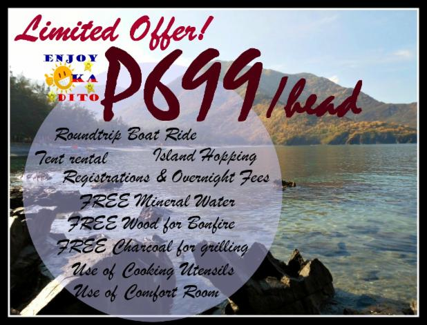 tour package enjoy ka dito anawangin-nagsasa cove -white sand beach and camp promo 2.jpg