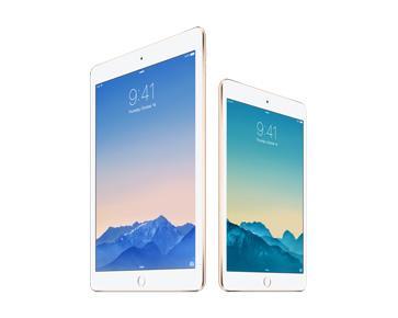 iPad pic for post.jpg
