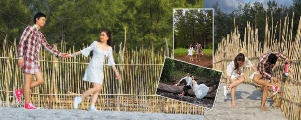 tour package for two couple enjoy ka dito anawangin nagsasa cove white sand beach and camp 17.jpg