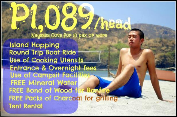 tour package enjoy ka dito anawangin-nagsasa cove -white sand beach and camp promo 3.jpg