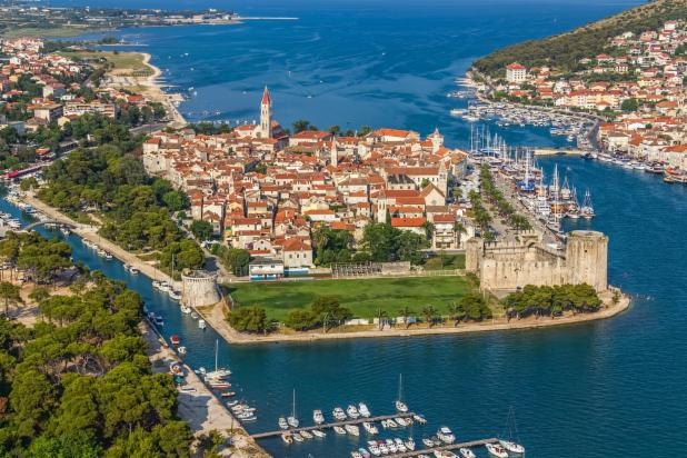Trogir Croatia UNESCO.jpg
