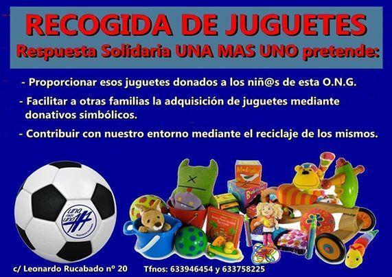 RECOGIDA DE JUGUETES.jpg