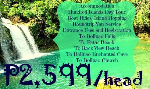 Enjoy Ka Dito Bolinao White Beach Tour Package with Hundred Islands Day Tour- promo2.jpg