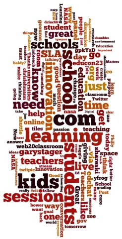 educonwordle.jpg
