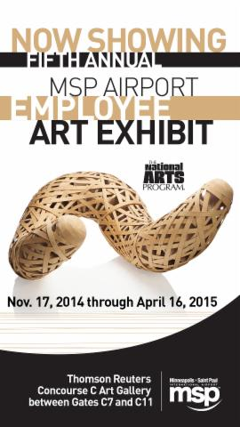 EmployArtShow2014-NOW-OPEN_PID.jpg