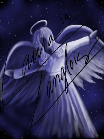 starry ange signedl.jpg
