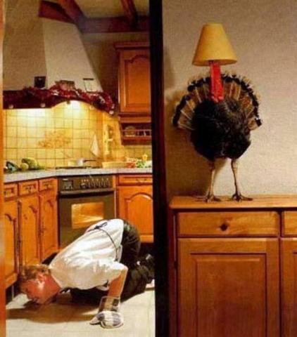 Turkey 4.jpg
