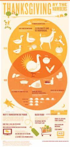 Thanksgiving-By-The-Numbers-Infographic-infographicsmania.png