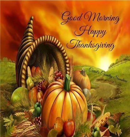 Good-Morning-Happy-Thanksgiving.jpg