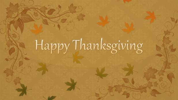 happy-thanksgiving-day-2012-hd-wallpaper-1.jpg