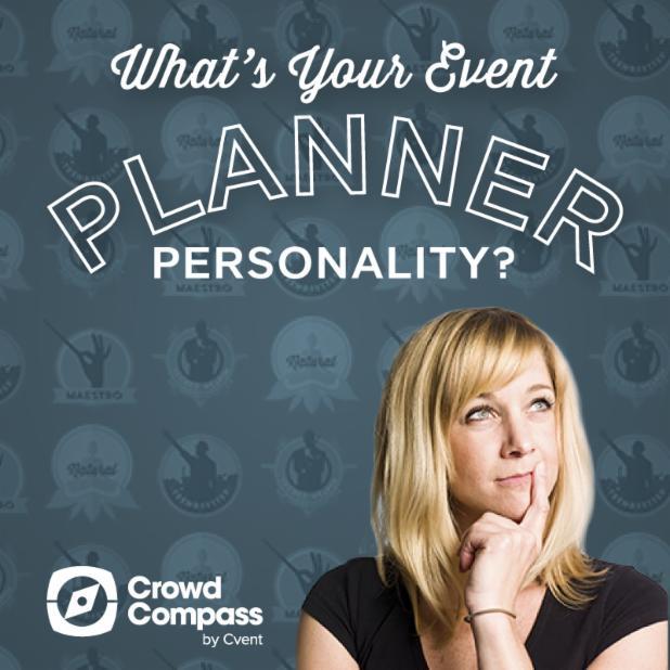 Planner-Quiz-Teaser_01.jpg