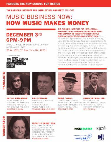 December Panel_Digital.jpg