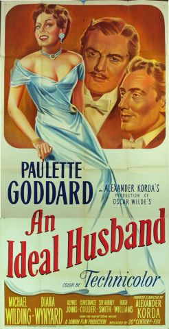 full.anidealhusband-1947.jpg