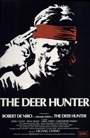 the_deer_hunter_poster 1978.jpg