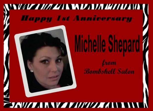 Michelle Shepard-001.jpg
