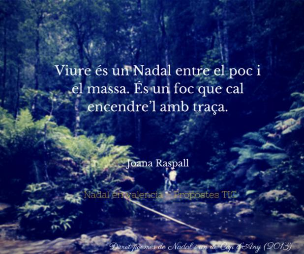 RASPALL.png