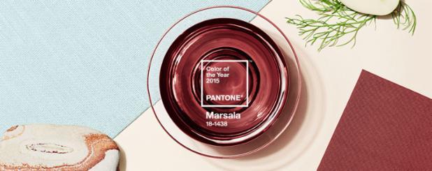 Pantone_Introducing_Color_of_the_Year_Marsala_banner.jpg