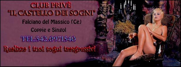 Ex Il castello dei sogni 851x315.jpg