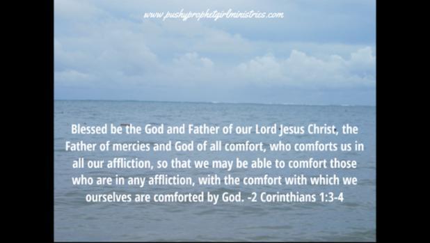 verse 2.png