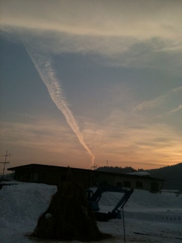 Photo on 2011-02-06 at 16:49.jpg