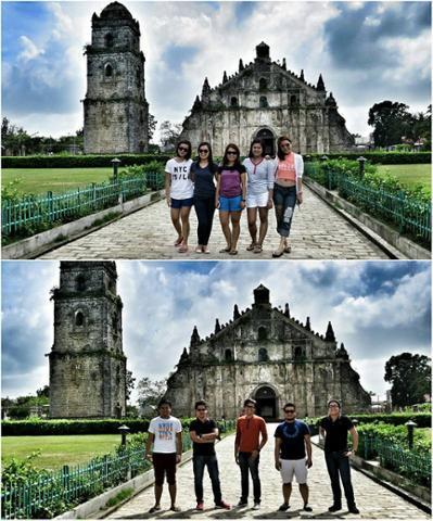 tour package enjoy ka dito Pagudpud, Ilocos vigan laoag pagudpud 9.jpg