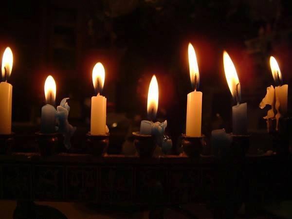 Hanukah Festival of Lights - From My Points on FB.jpg