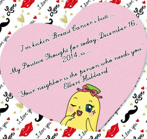 PicCollage Breast Cancer Support December 16, 2014 - 3.jpg