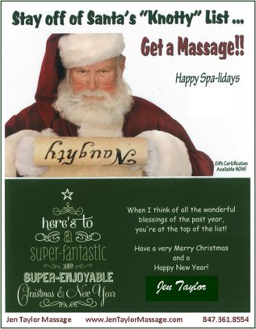 2014.12 Massage xmas card.jpg