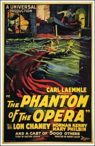 1925_phantomoftheoperaa_1sheet.jpg