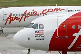 Air Asia 2.jpg