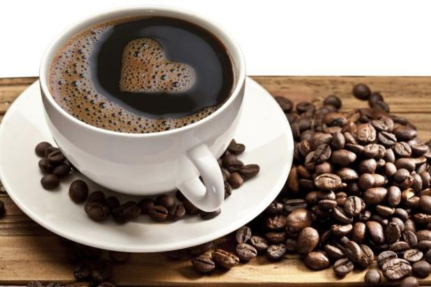 turisticate cafe.jpg