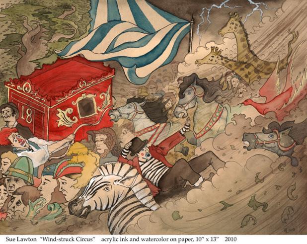 5.-Wind-struck-Circus.jpg
