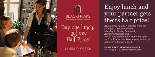 blackfriars_offer_facebook.jpg